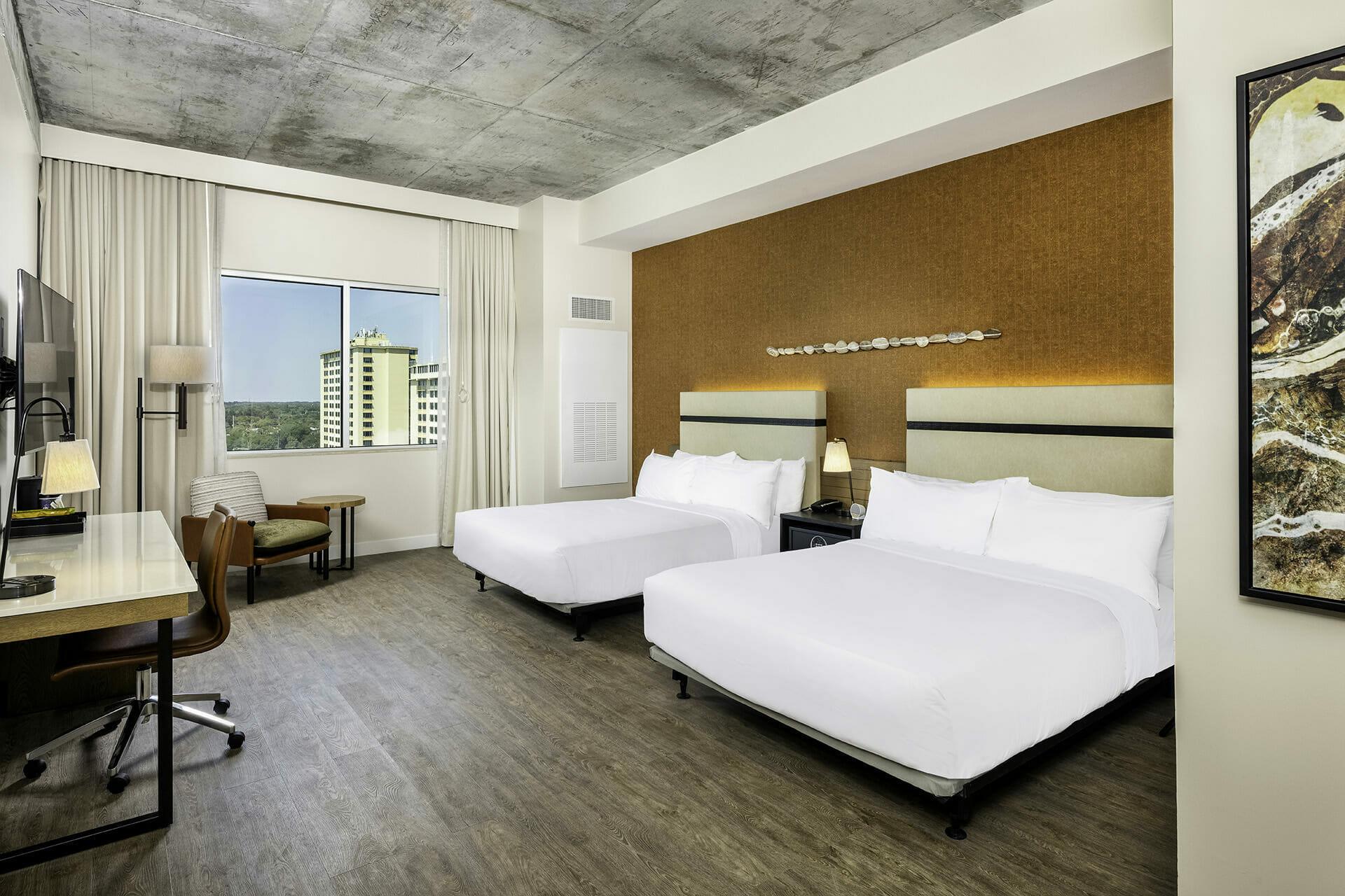 HotelMelby_0010