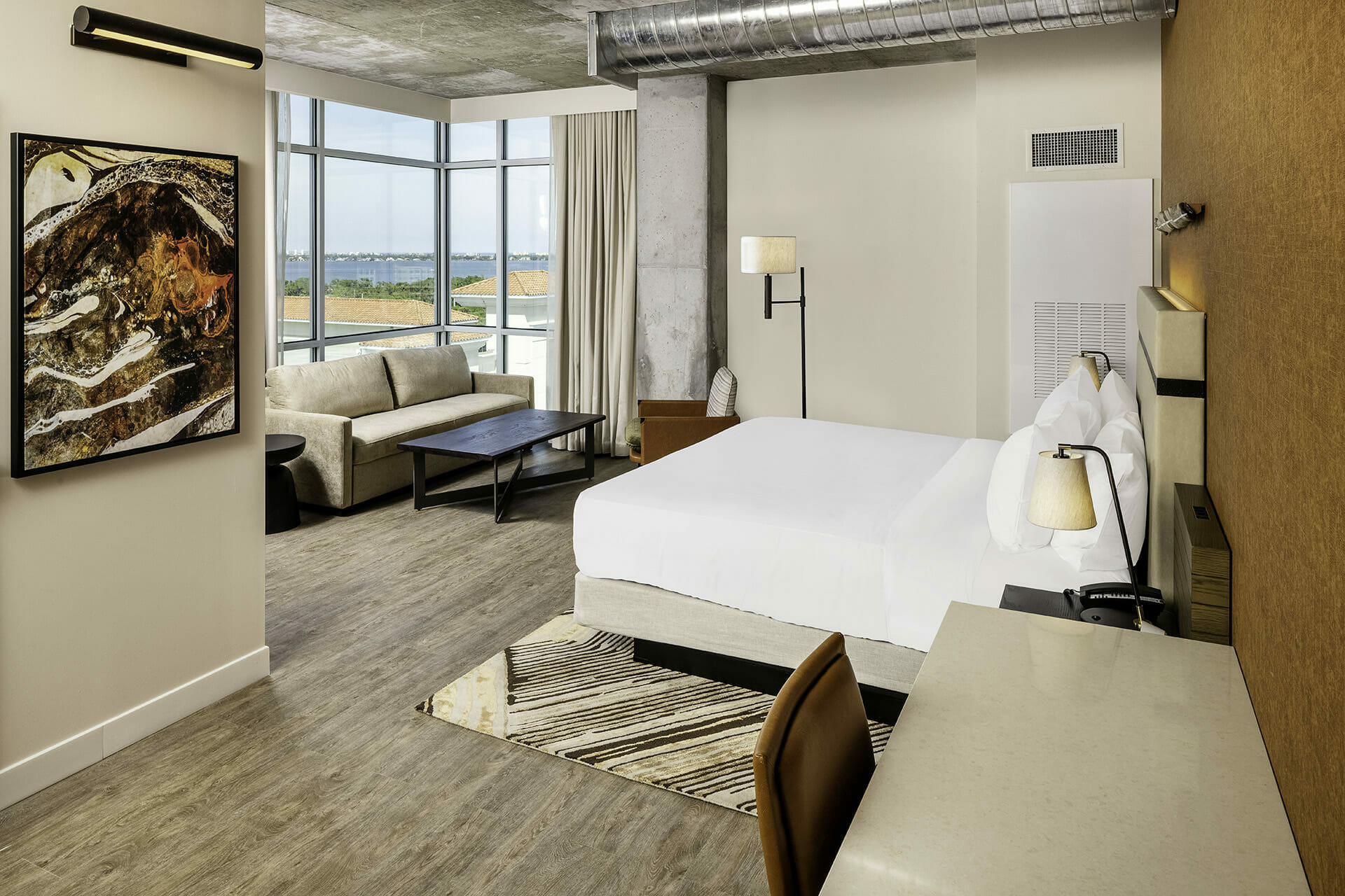 HotelMelby_0011