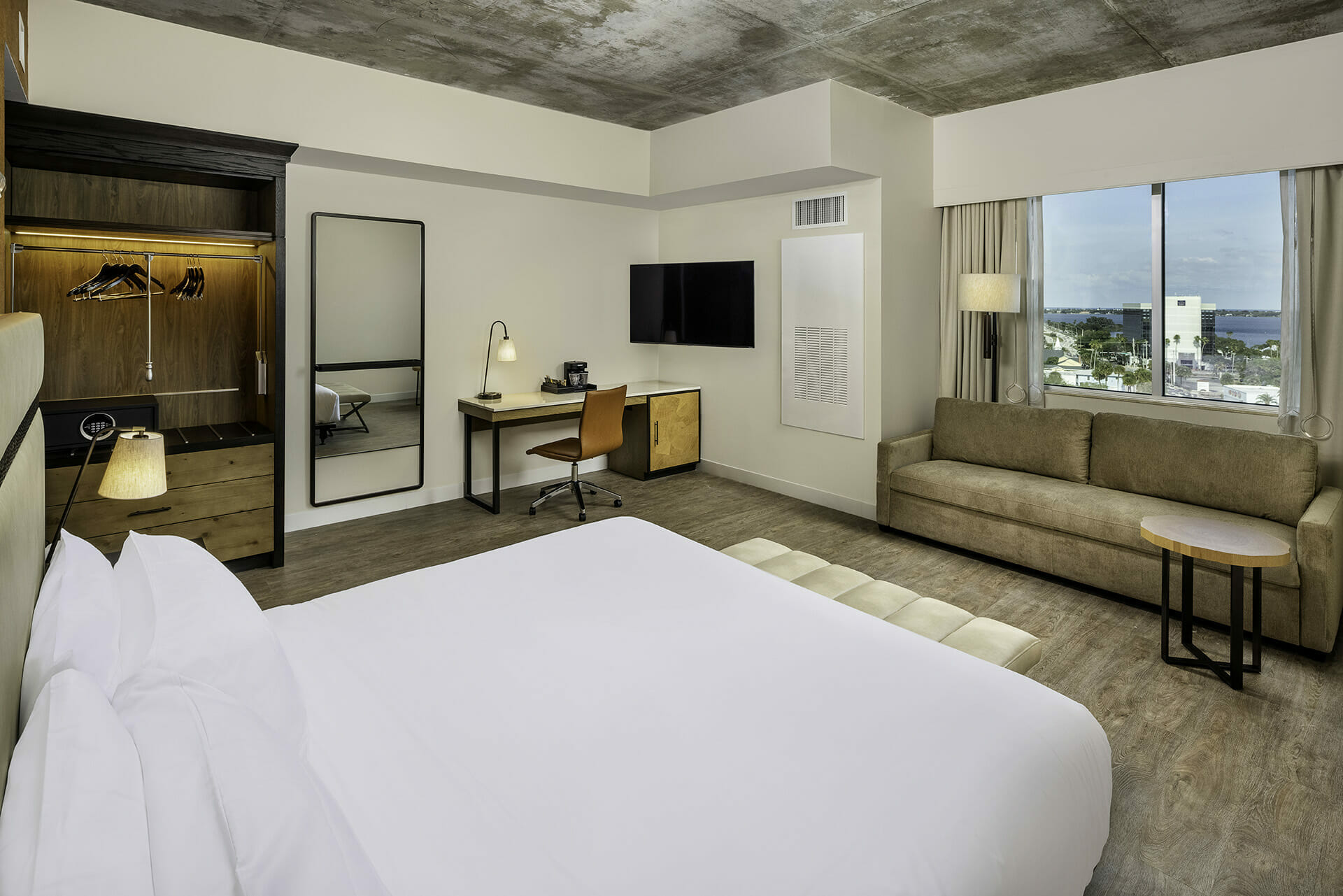 HotelMelby_0012