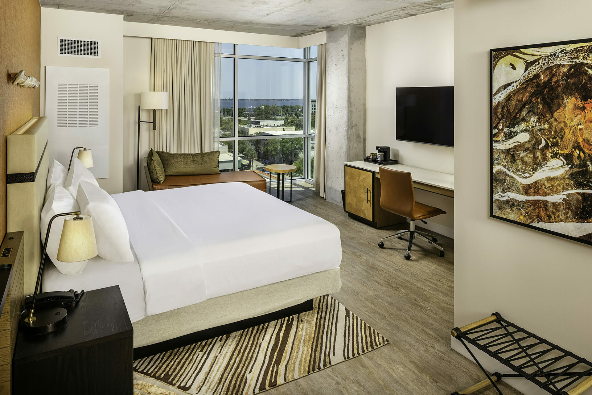 HotelMelby_0014