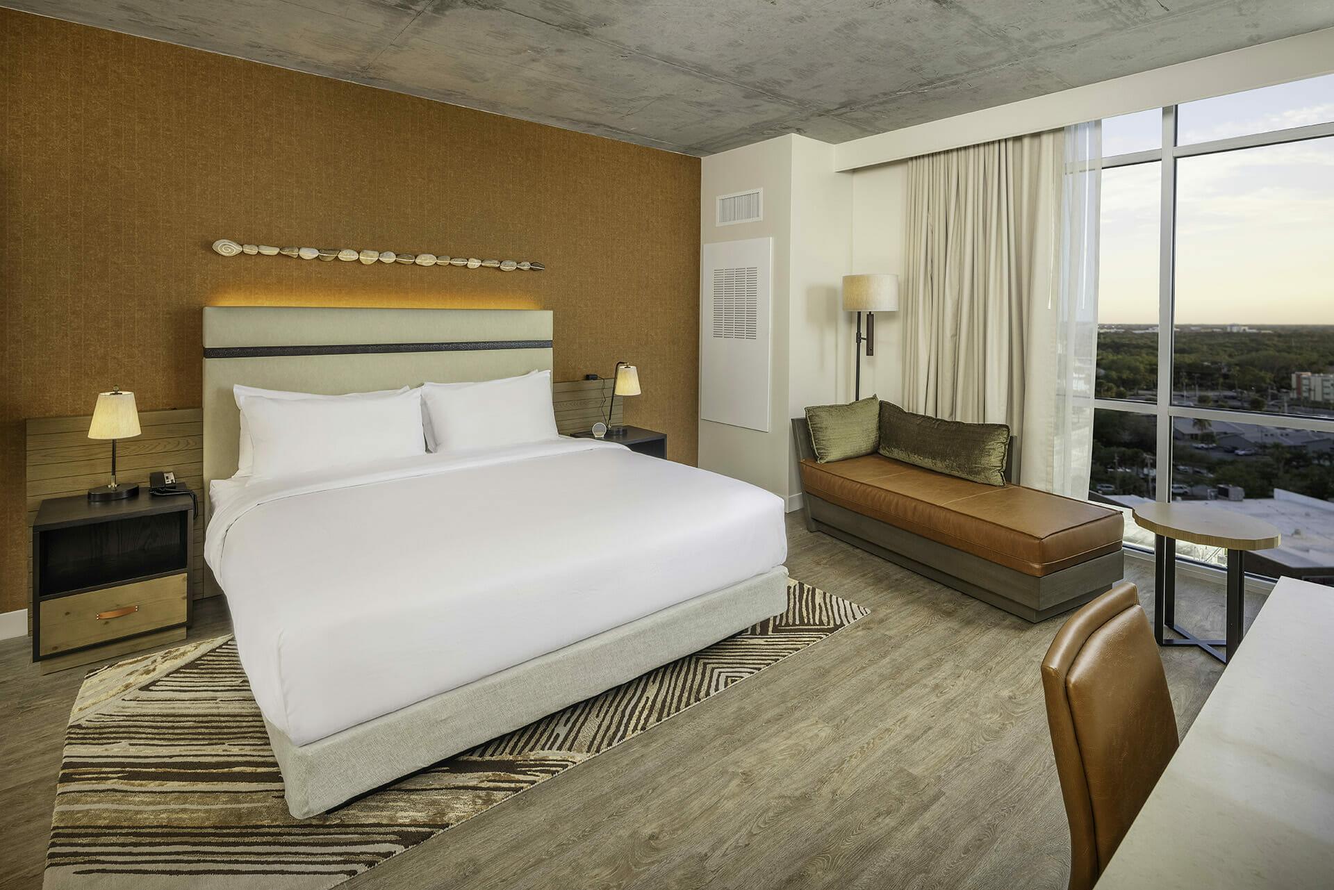 HotelMelby_0016_cv