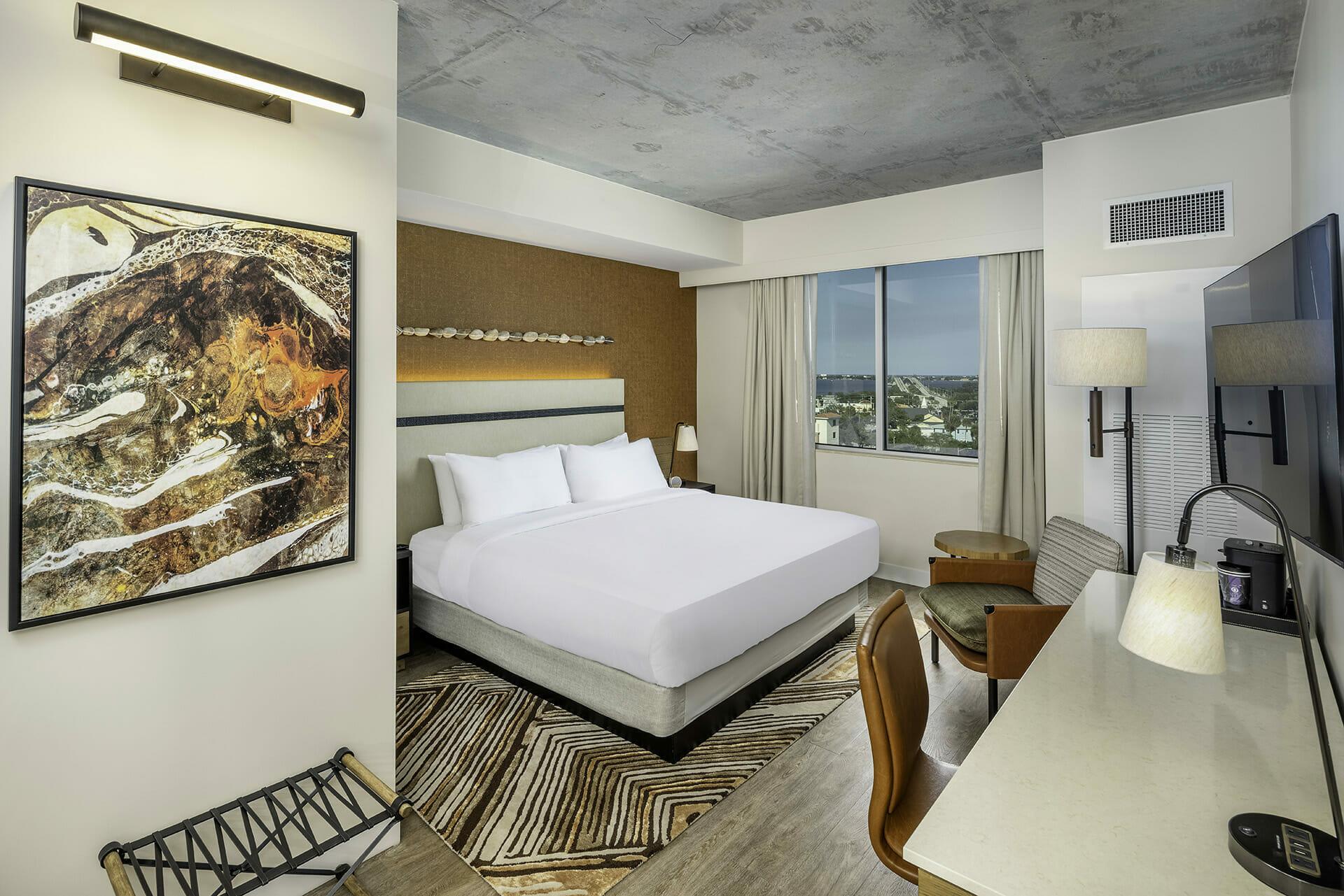 HotelMelby_0017