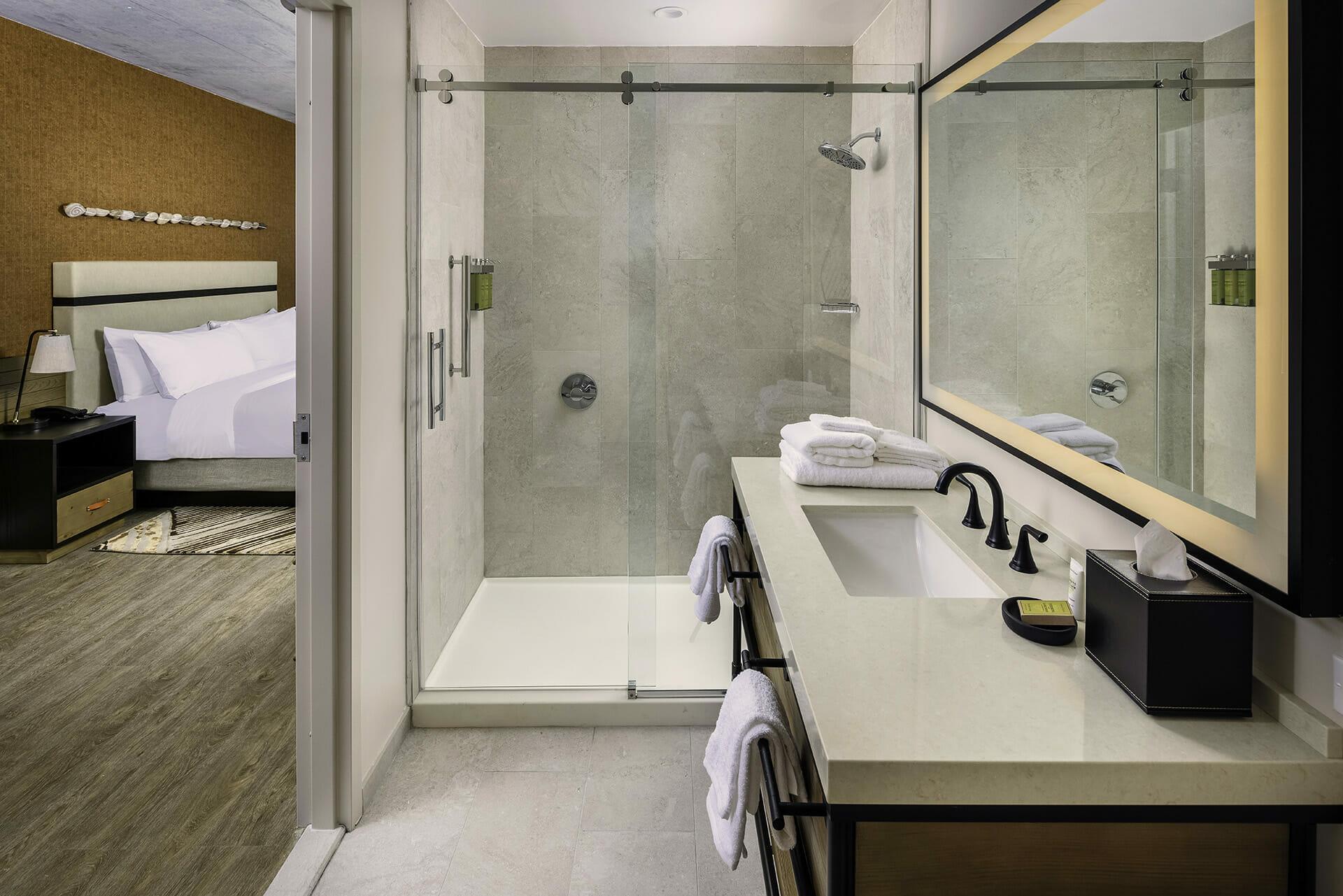 HotelMelby_0020