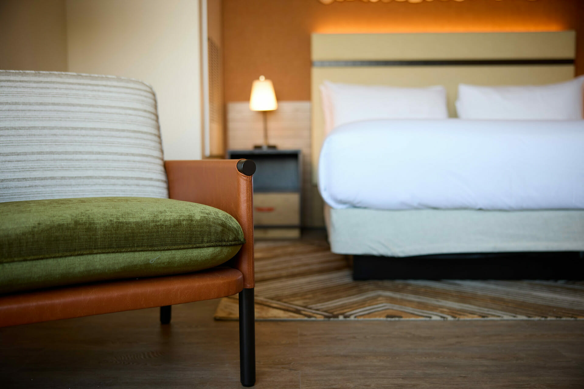 HotelMelby_0030