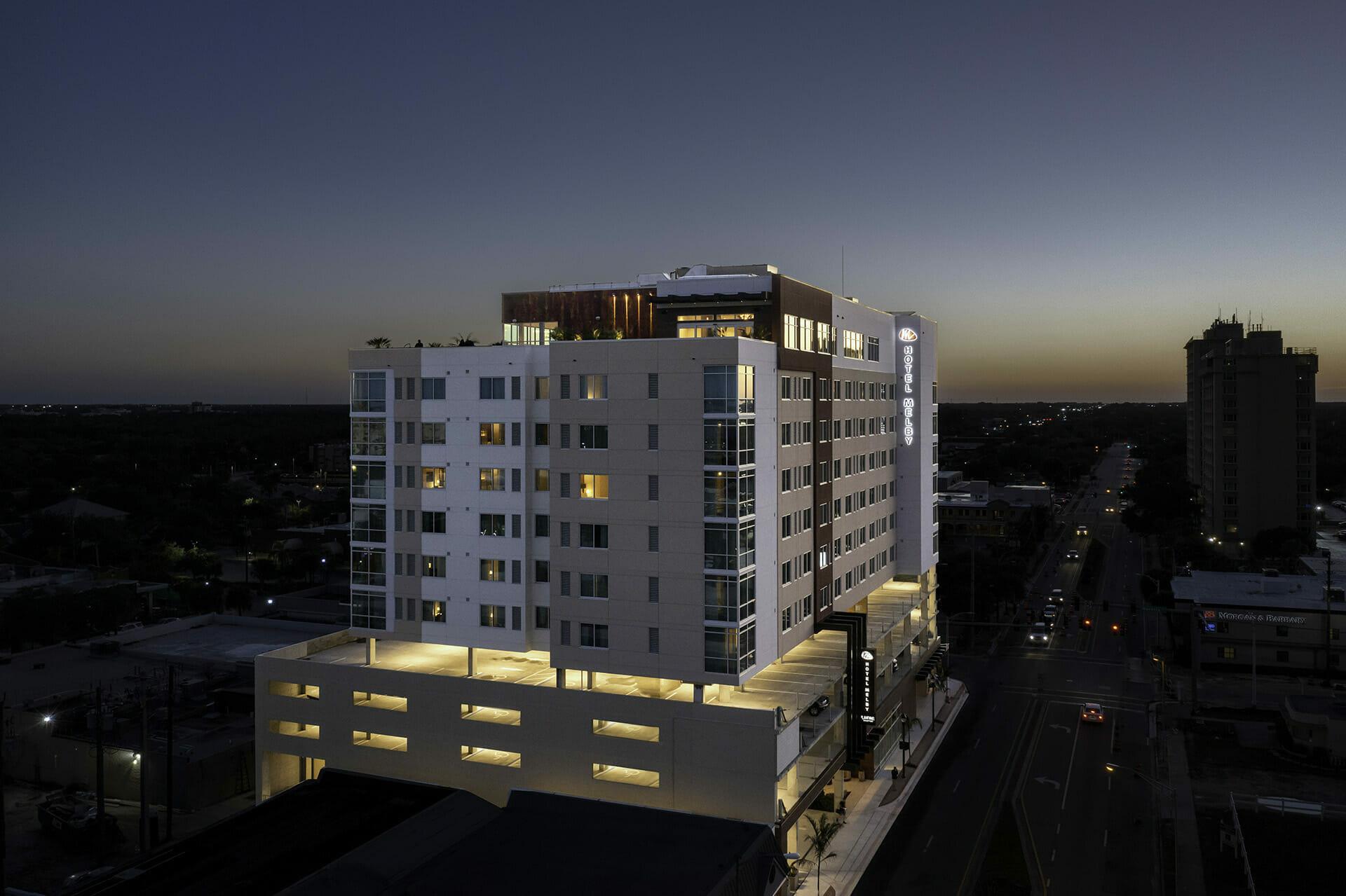 HotelMelby_0066